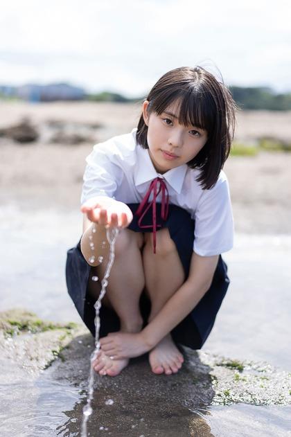 菊池姫奈  エロ2