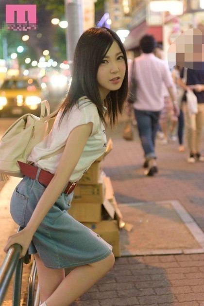 soyon_av_4