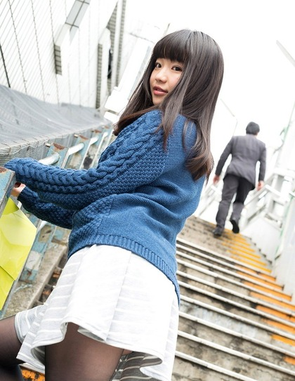 姫川ゆうな_ero5