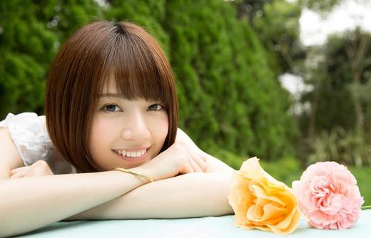 hashimoto nanami 1016 top
