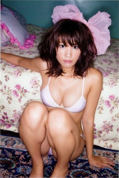 hisamatsu-ikumi-0826-7