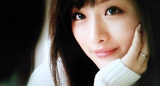 ishihara-satomi-0909-main
