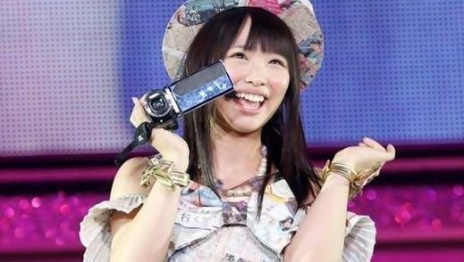matsumura-kaori-1013-top