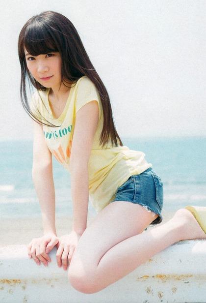 akimoto_manatsu