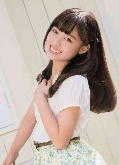 hashimoto-kanna-025100