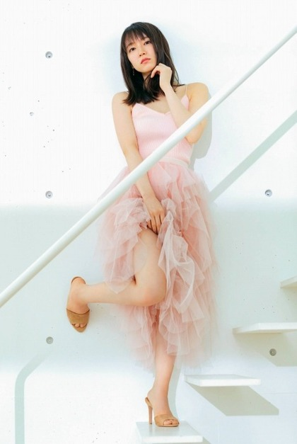 yoshioka riho_05047