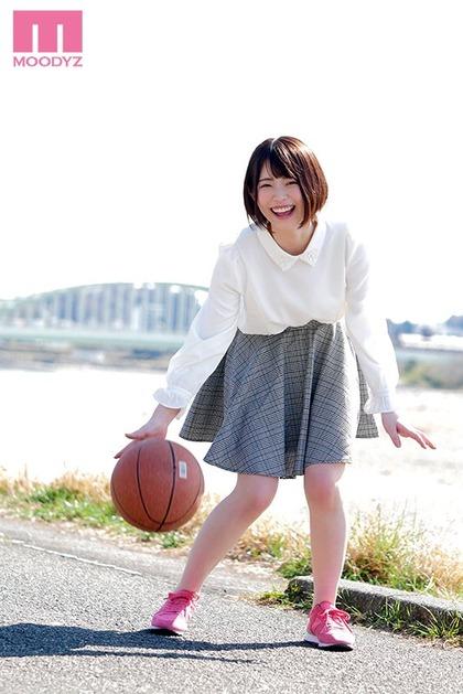 mide葵いぶき-01