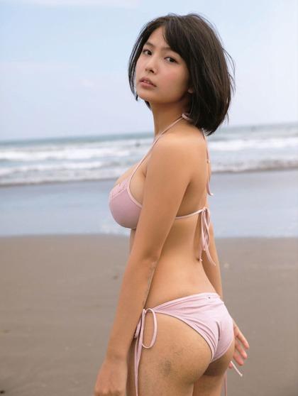 寺本莉緒1