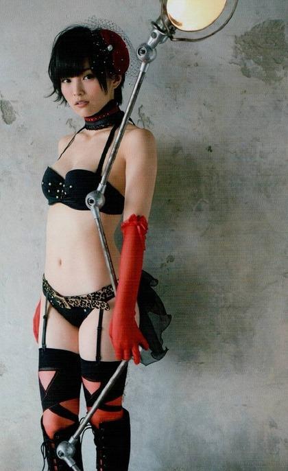 NMB山本彩_1