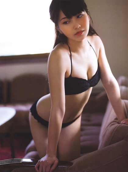 yokoyama_yui_5
