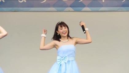慶応アイドル 0109 11