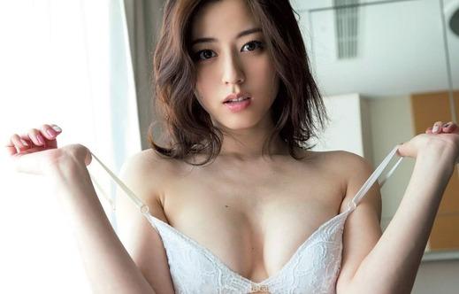 sugimoto yumi 1127 top