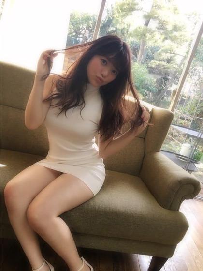 SKE48木本花音