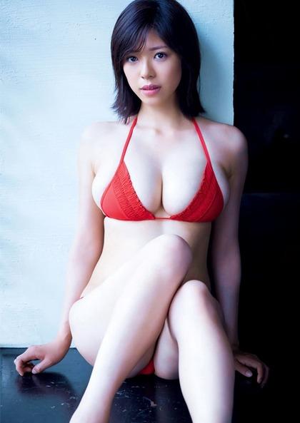 wati_minami_001