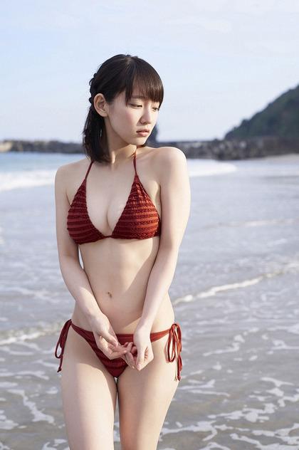 yoshioka riho ero6