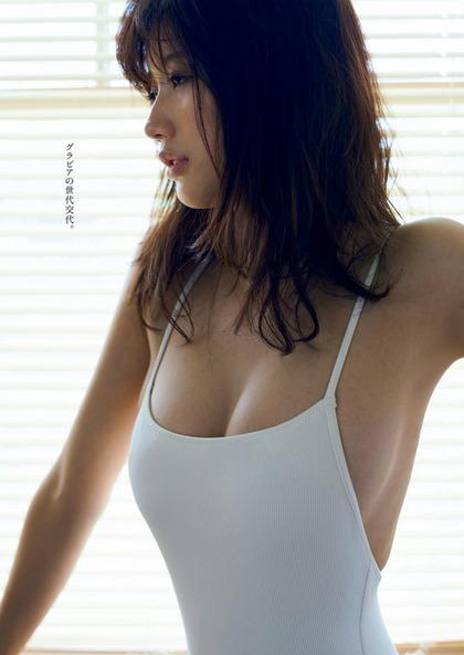 ogura_yuuka_007