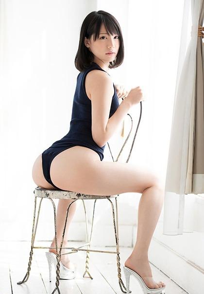 suzumura airi_ero4
