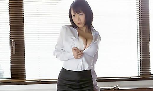shibuya-kaho-1020-top