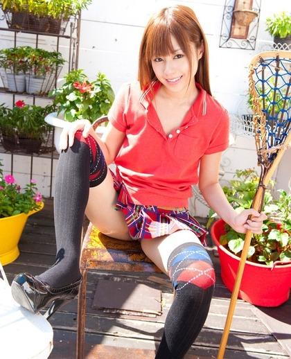rukawa_rina_ero16