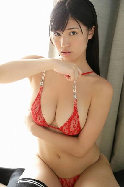takahashi shoko 1214 top