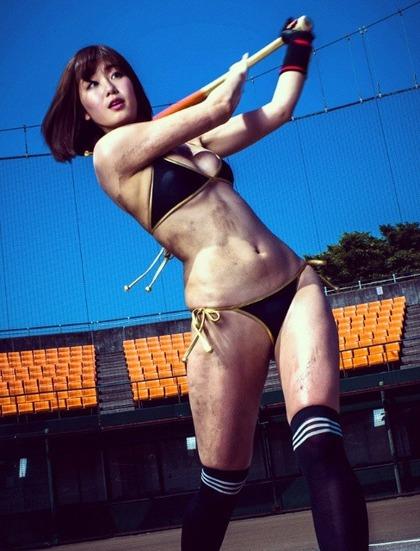 inamura-ami-furu-1024-4