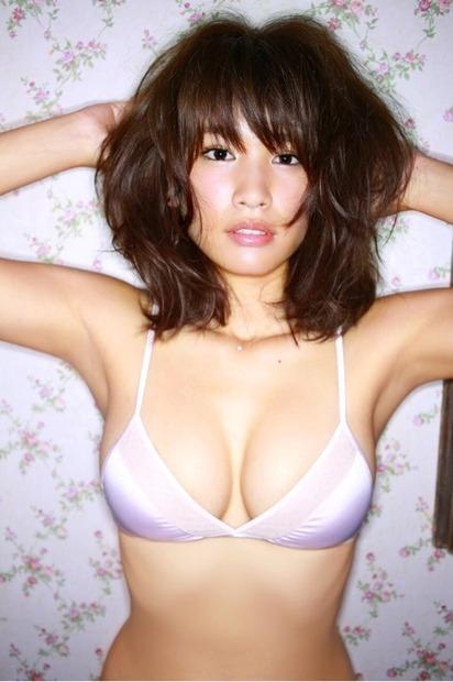 hisamatsu-ikumi-0826-3