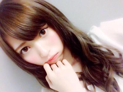 yamaguchi maho 1115 1