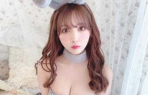 mikami yua_725
