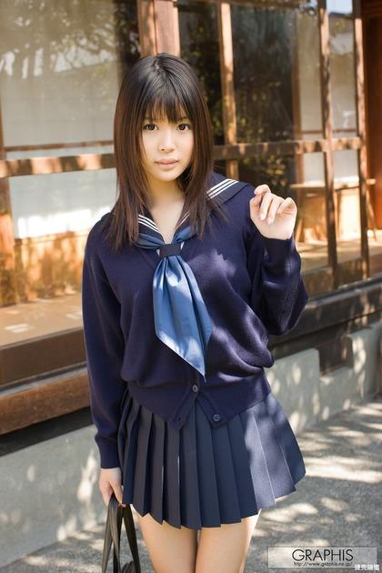 aoi tsukasa_g1