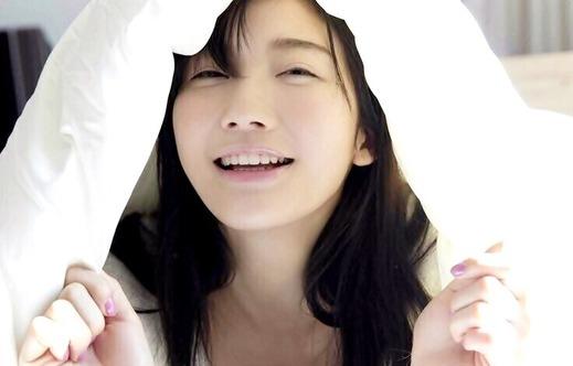 ogura yuka_ero top