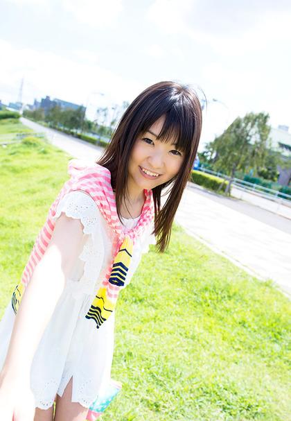tsubomi_0014