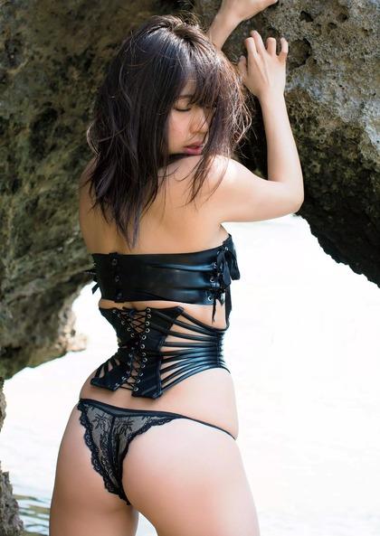 suzuki_fumina_001
