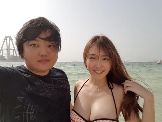 yozawa-嫁-oppai