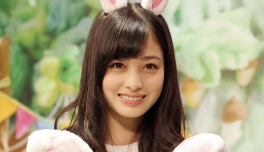 hashimoto-kanna-0913-top