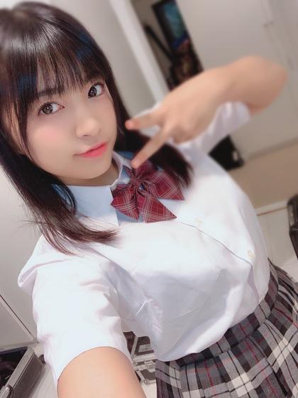 根尾あかり_エロ画像011711