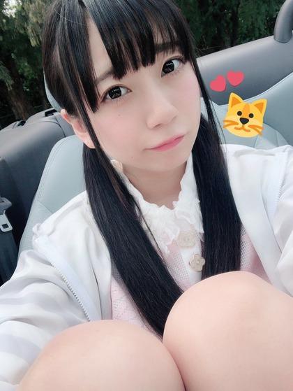 七沢みあ_エロ画像202001