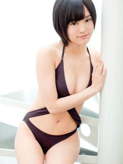yamamoto_sayaka_2