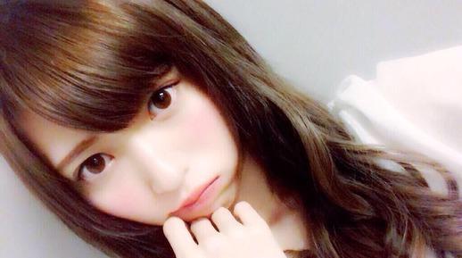 yamaguthi maho 1113 top