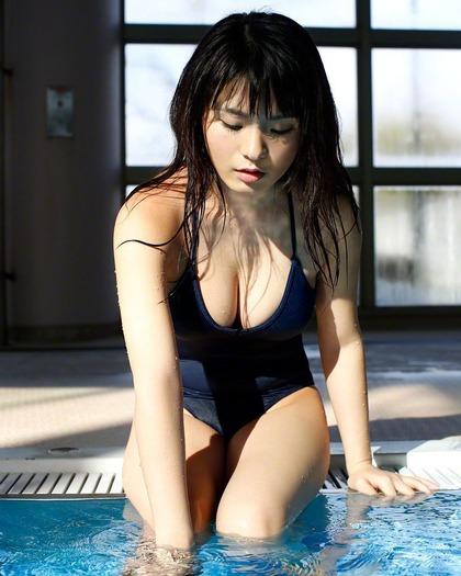 hosina_mituki_sukumizu