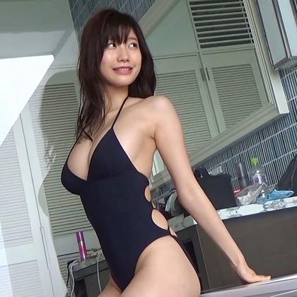 ogura_yuuka_001206