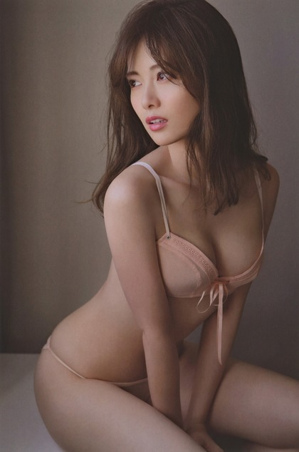 mai_6