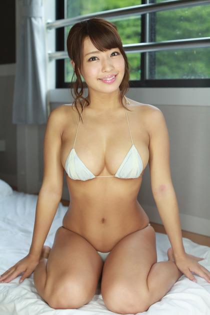 hashimoto rina 0112 2
