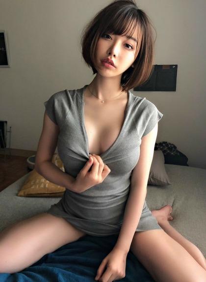 深田えいみ_エロ12092