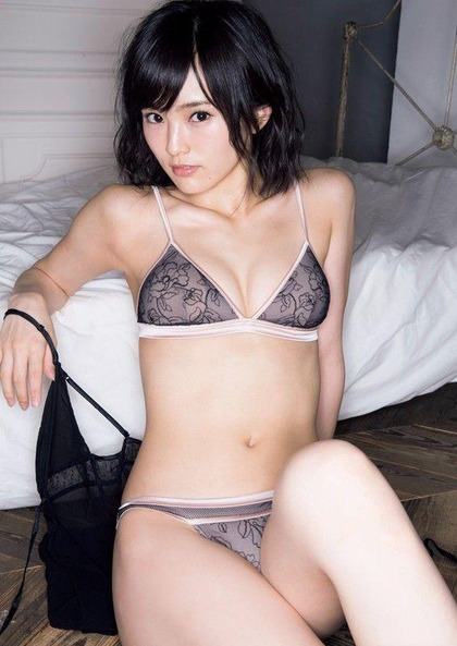 yamamotosayaka