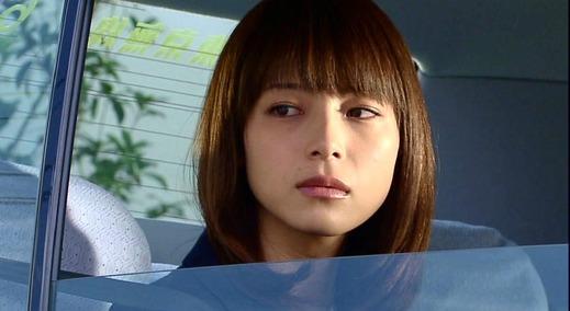 aibusaki-2009-163