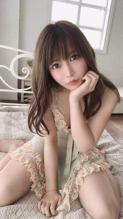meimi_9