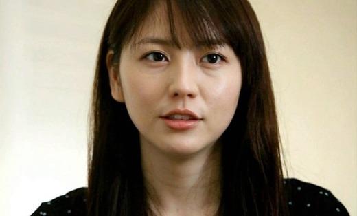 nagasawa_masami
