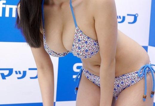 aoyama_hikaru_Sofmap