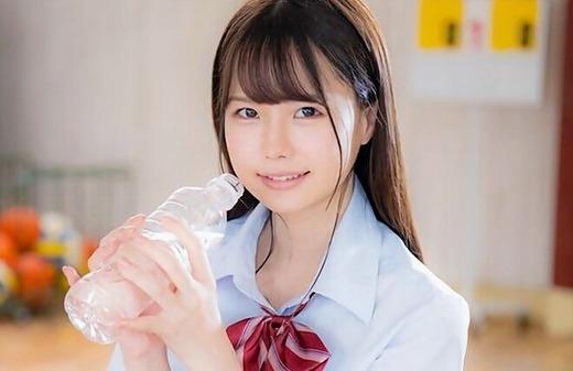 matsumoto itika_0612