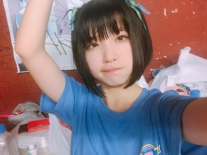 根本凪_3
